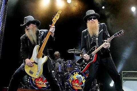 zz top mescalerozz top скачать, zz top sharp dressed man, zz top la grange, zz top слушать, zz top i gotsta get paid, zz top bad to the bone, zz top rough boy, zz top legs, zz top фото, zz top tush, zz top eliminator, zz top pincushion, zz top википедия, zz top без бороды, zz top альбомы, zz top la futura, zz top лучшее, zz top velcro fly, zz top mescalero, zz top afterburner