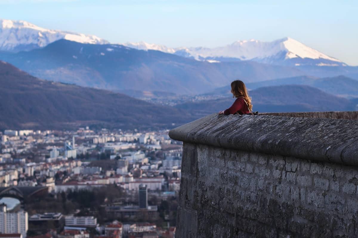BUSOLINEA - Viajeros y turistas ¿cuál eres tú? Descúbrelo ahora con este quiz