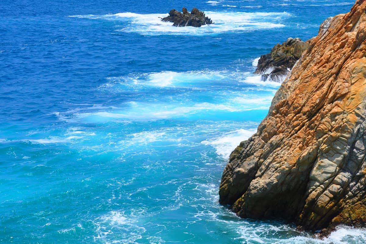 BUSOLINEA - Guía de viaje: Qué hacer en Acapulco