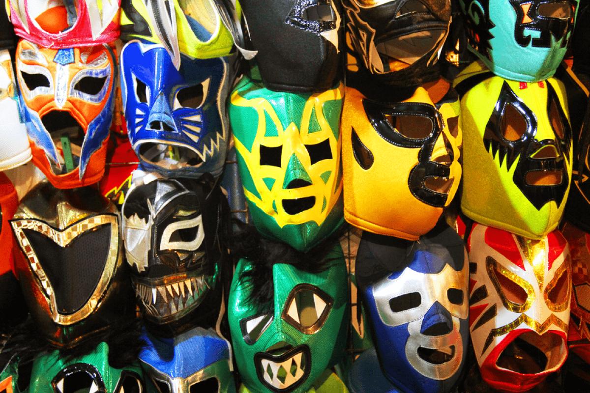 BUSOLINEA - Guía de viaje: Qué hacer en Ciudad de México