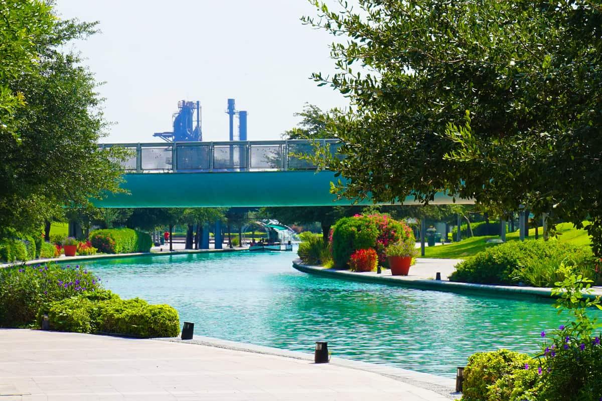 BUSOLINEA - Guía de viaje: Qué hacer en Monterrey
