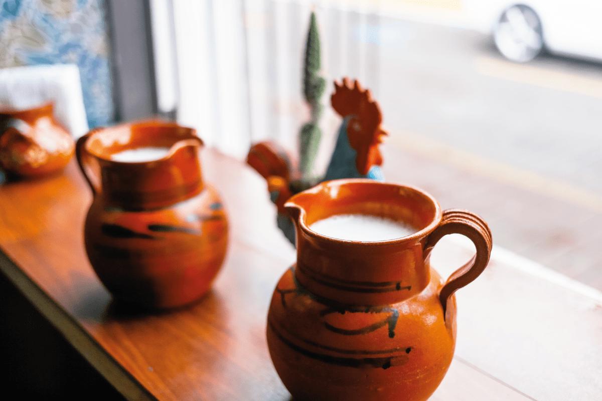 BUSOLINEA - Guía de viaje: Qué hacer en Pachuca