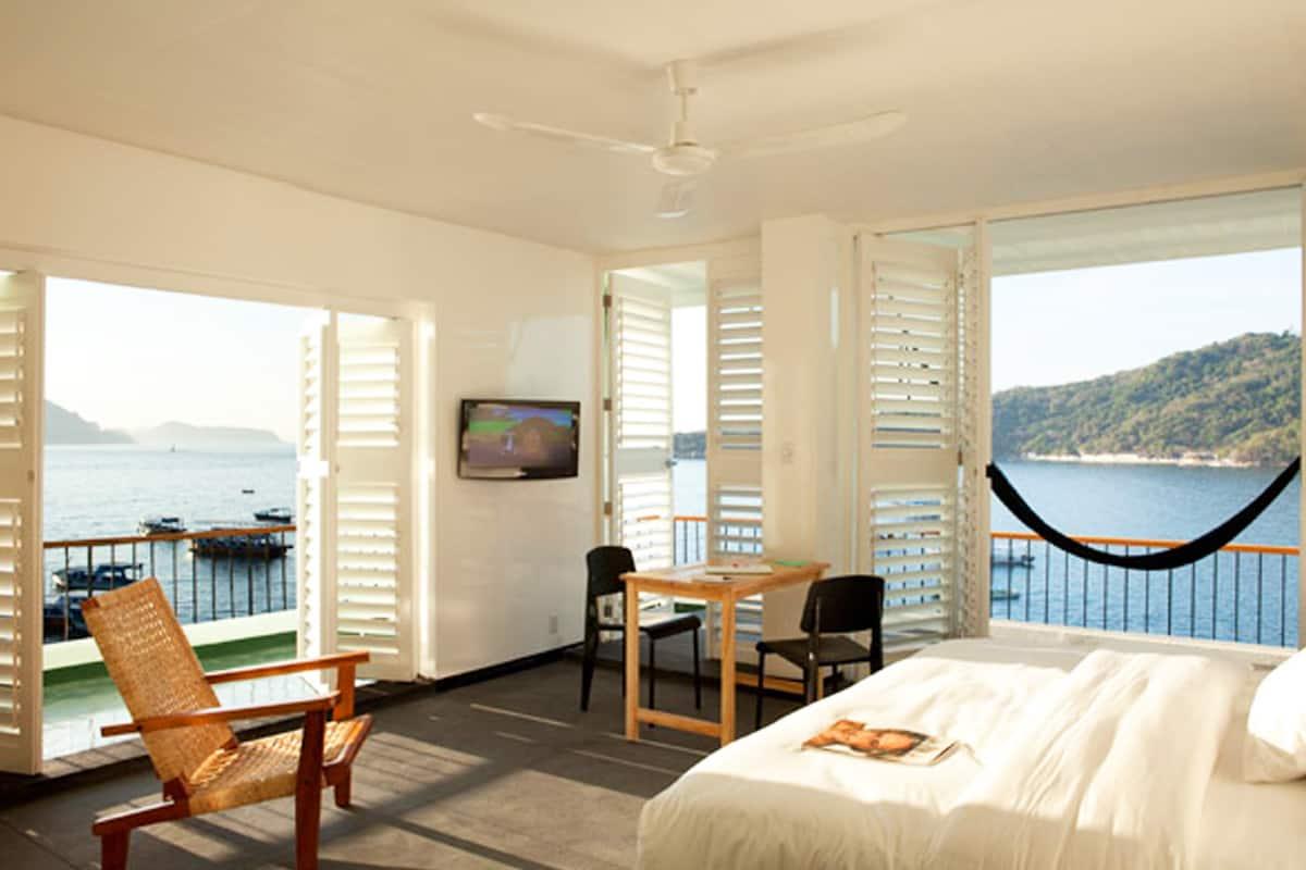 BUSOLINEA - Hoteles en Acapulco