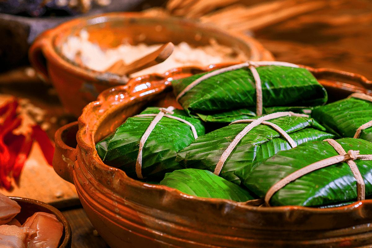 BUSOLINEA - Restaurantes en Morelia