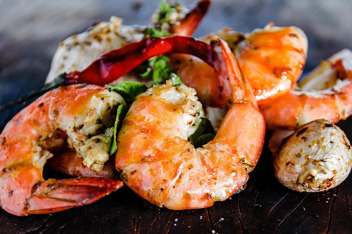 BUSOLINEA - Restaurantes en Poza Rica
