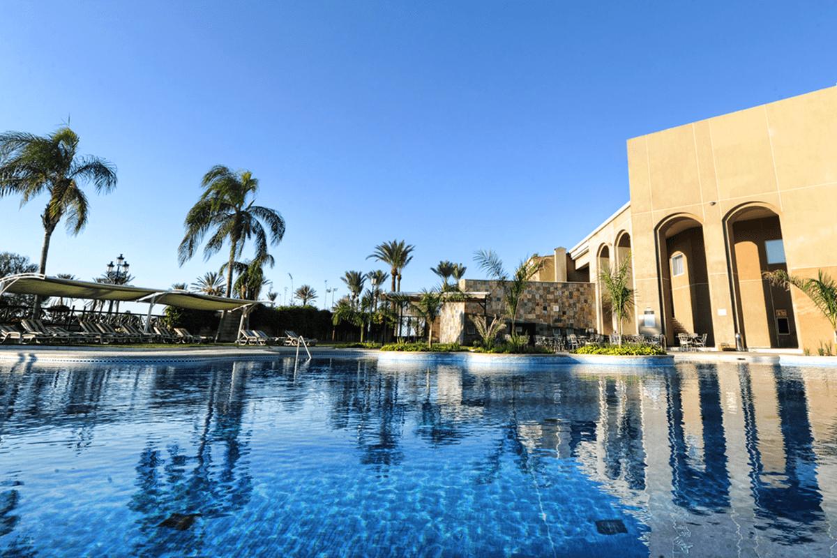 BUSOLINEA - Hoteles en Torreón