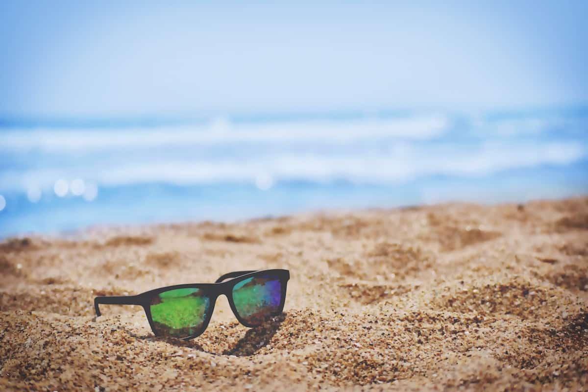 BUSOLINEA - ¡A tomar el sol! 5 playas cerca de CDMX
