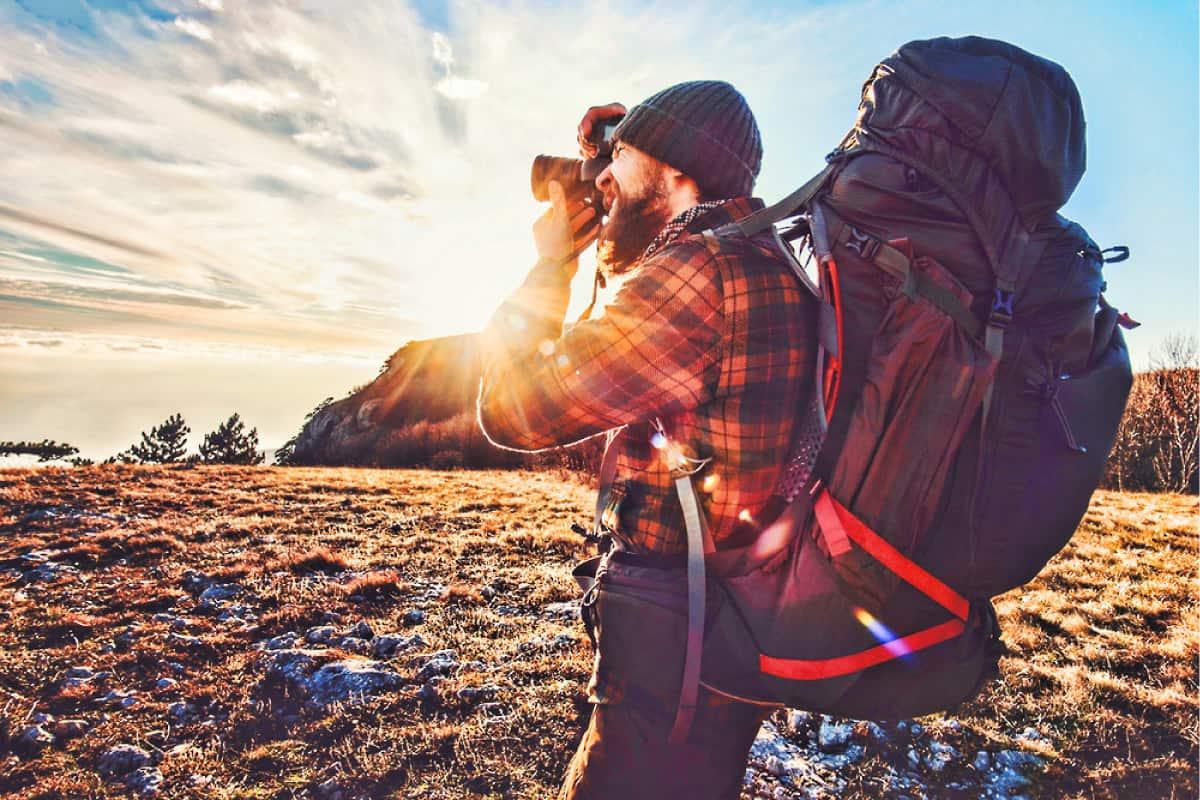 4 destinos extraordinarios para disfrutar el verano