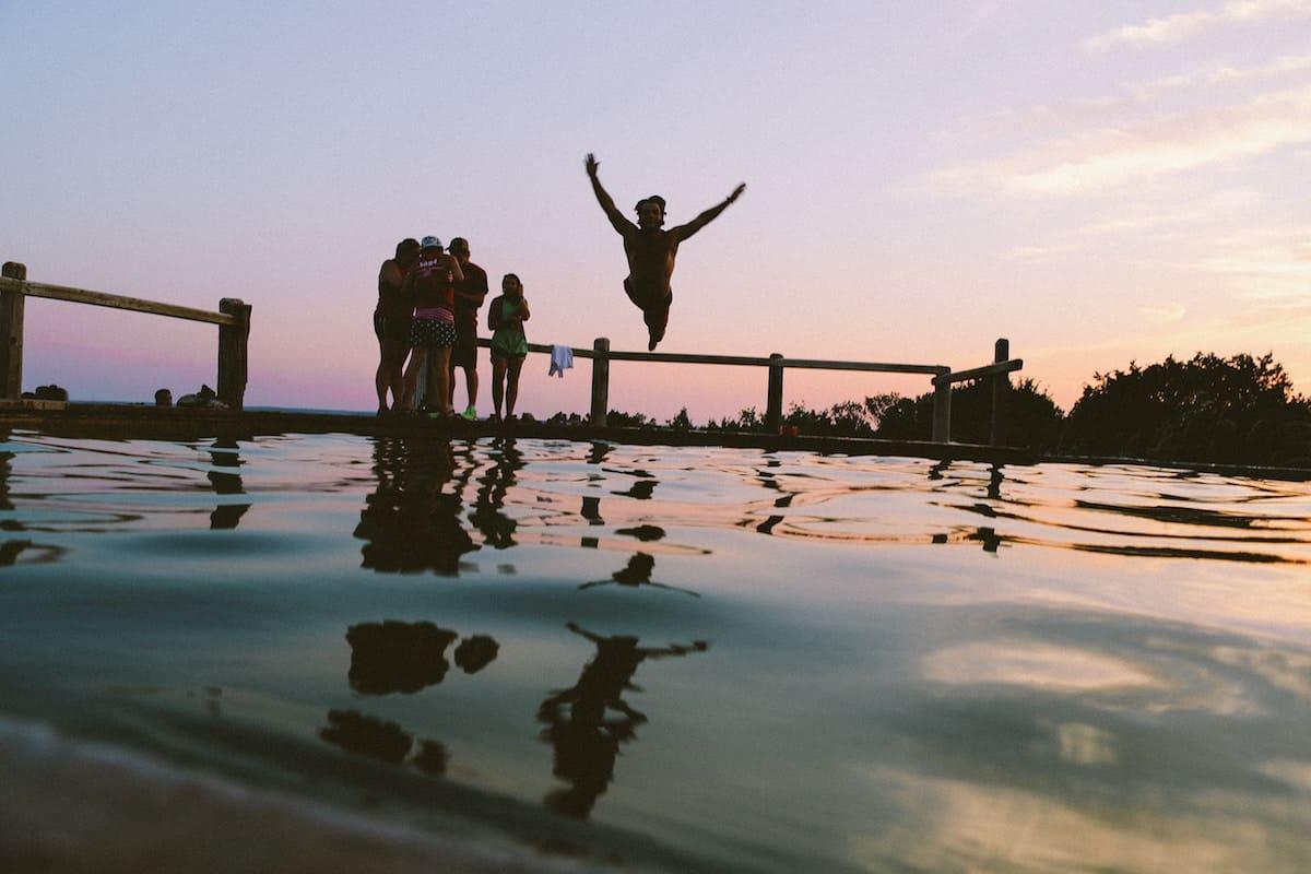 BUSOLINEA - Verano sin estrés y sin gastar mucho