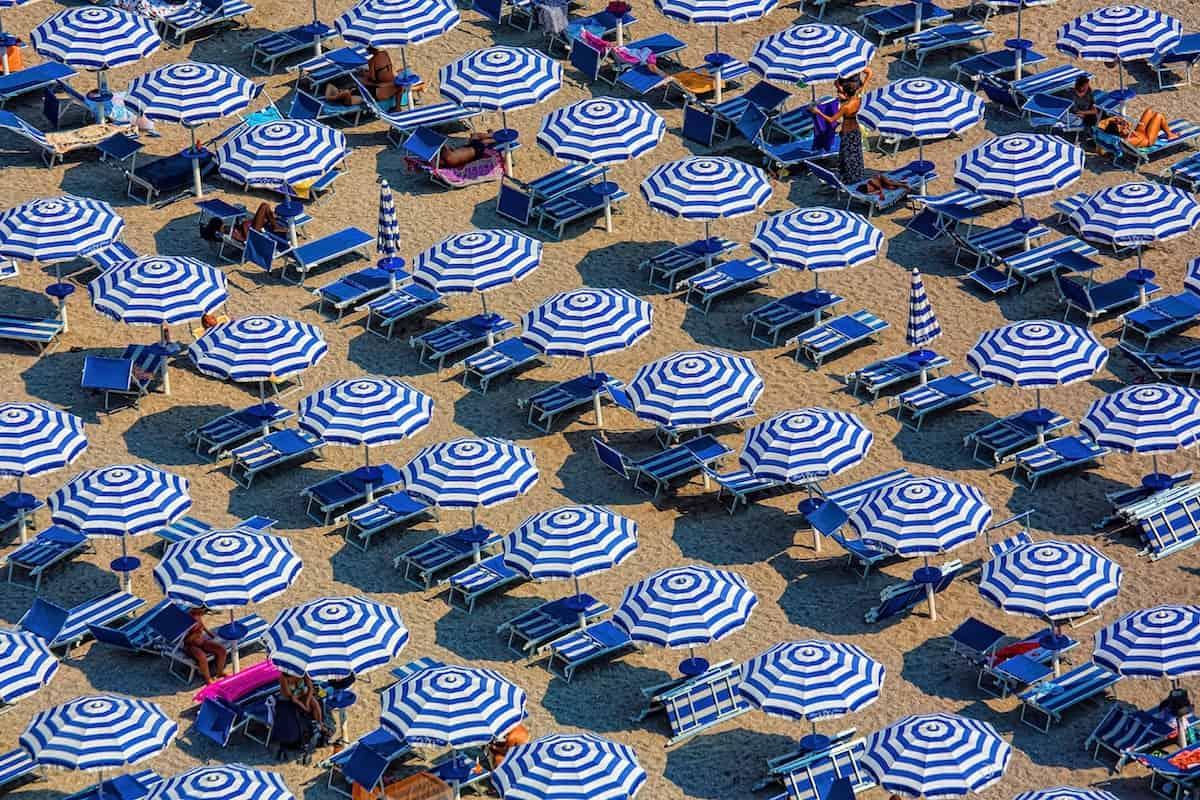 """BUSOLINEA - ¿Wellness o Foodie? cinco estilos de """"mini vacaciones"""""""