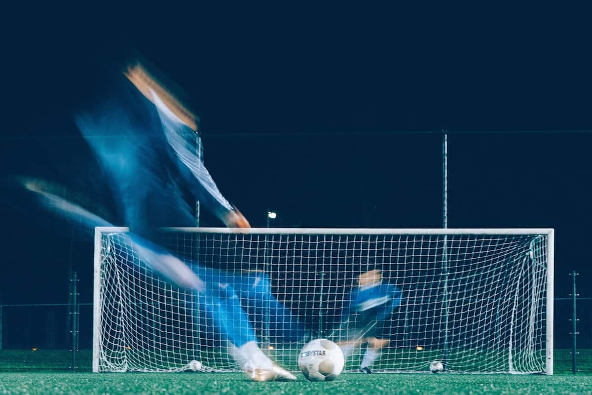 Salón de la Fama en Pachuca: para los amantes del fútbol