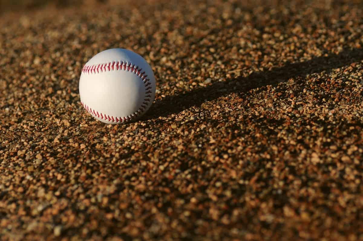Estadios de béisbol en México que debes visitar