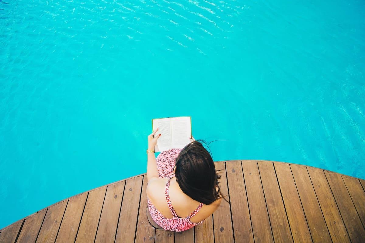 Las mejores tres horas de tu vida: destinos turísticos cerca de CDMX
