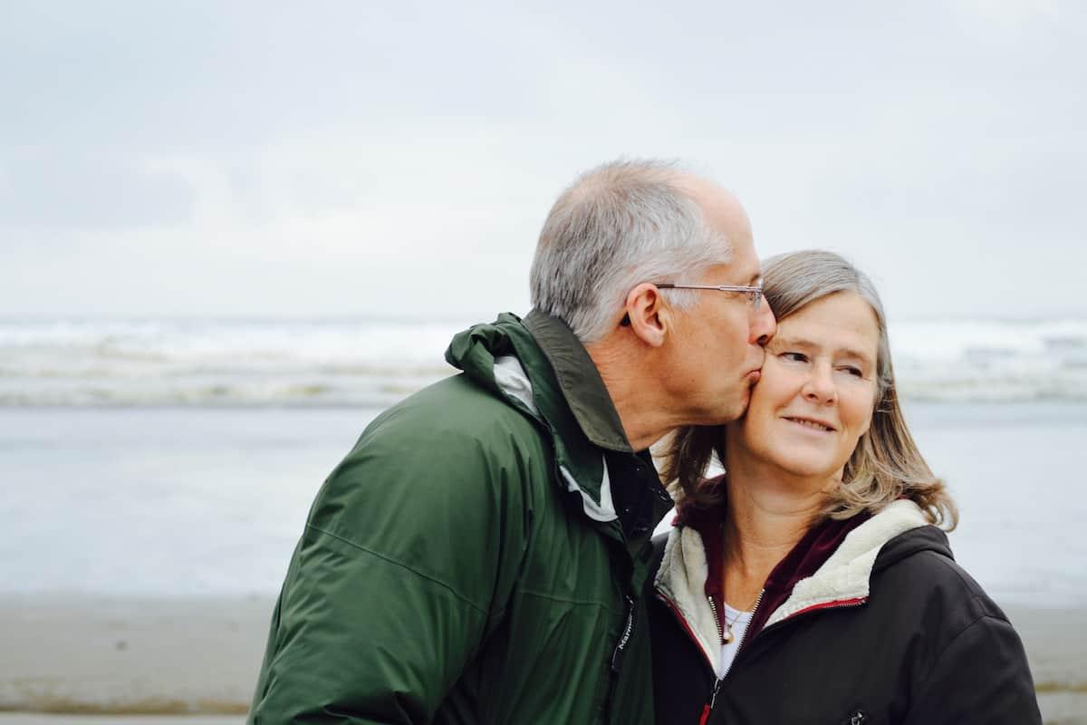 5 Destinos para llevar a tus papás de vacaciones