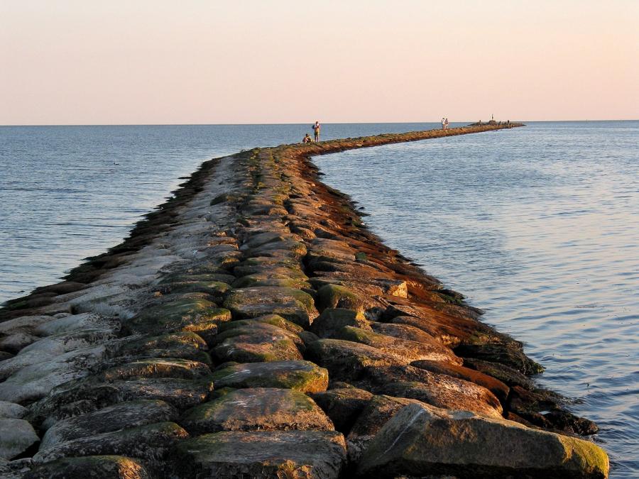 Kylpylämatkalle Pärnuun syyskuussa la-la 2