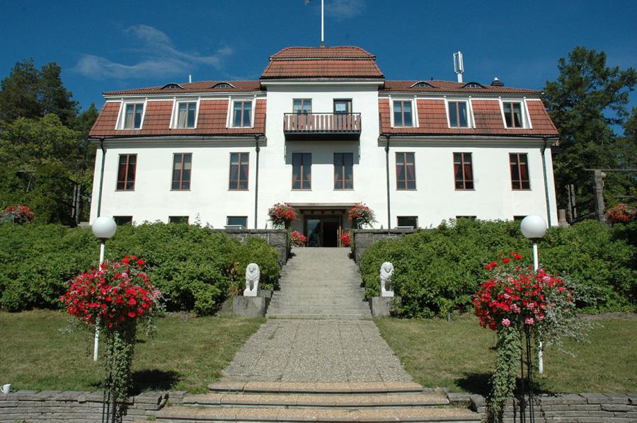 Turku - Katanpää - Isokari 3.7. - 5.7. (3pv) 1