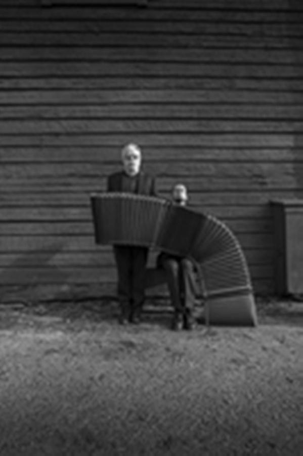 Sommelon Musiikkijuhlille -kalevalaisen kulttuurin perinnettä katsomaan ja kuuntelemaan 2
