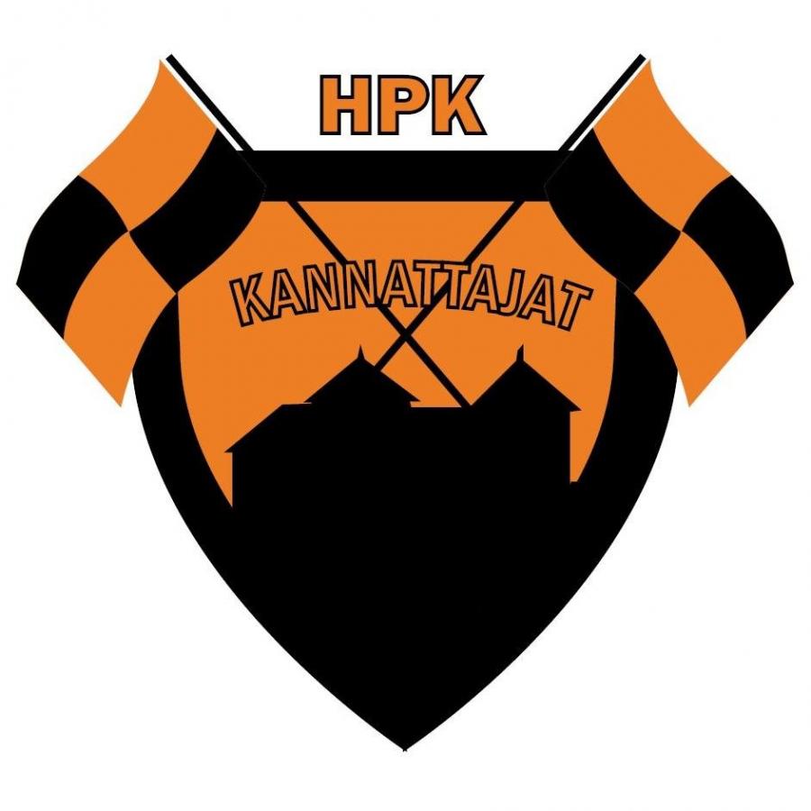 SaiPa-HPK  2