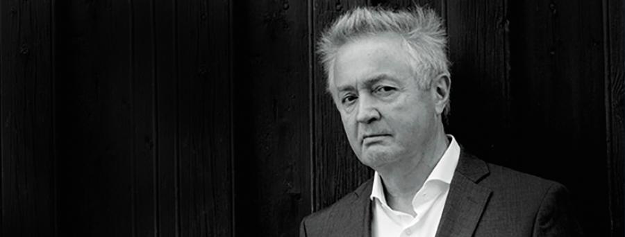 Jukka Kuoppamäen taiteilijajuhlakonsertti 1