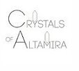 Crystals of Altamira