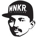 MNKR Brand