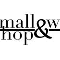 Mallow & Hop