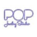 POP Jewelry Studio