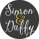 Simon & Duffy