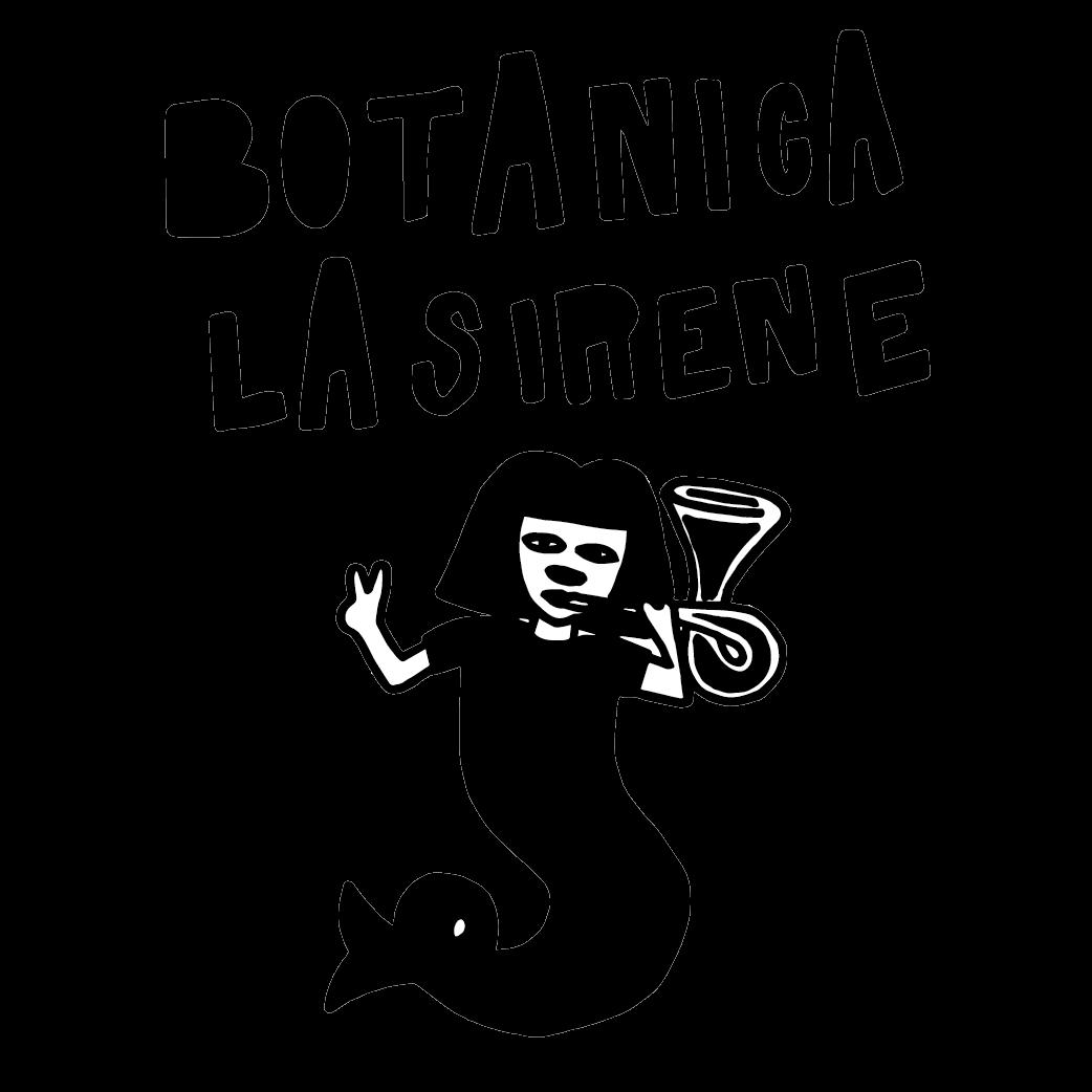Botanica La Sirene