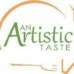 An Artistic Taste, LLC