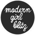 MODERN GIRL BLITZ