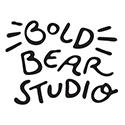 Bold Bear Studio