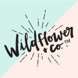 wildflower + co.