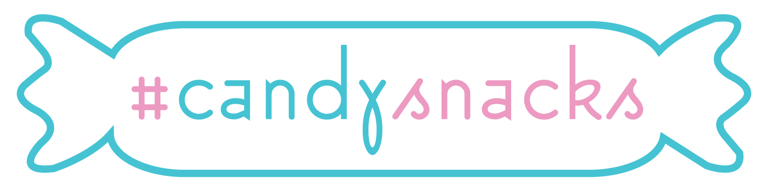 Candysnacks