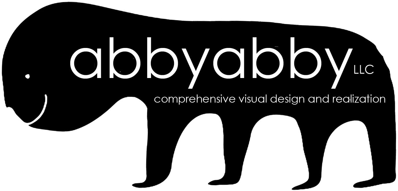 AbbyAbby LLC