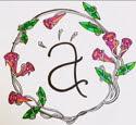 Abha Singh Designs LLC