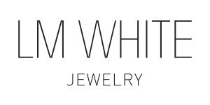 LM White