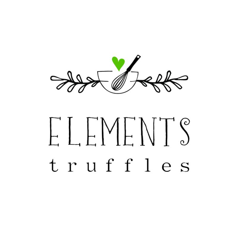 Elements Truffles