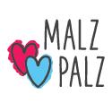 Malz Palz