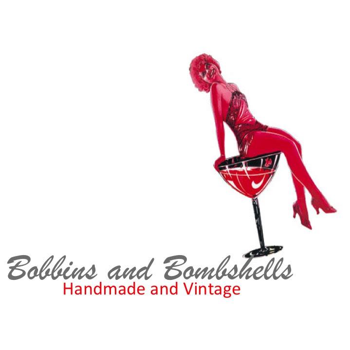 Bobbins and Bombshells