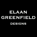 Elaan Greenfield Designs