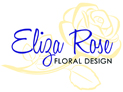 Eliza Rose Floral Design