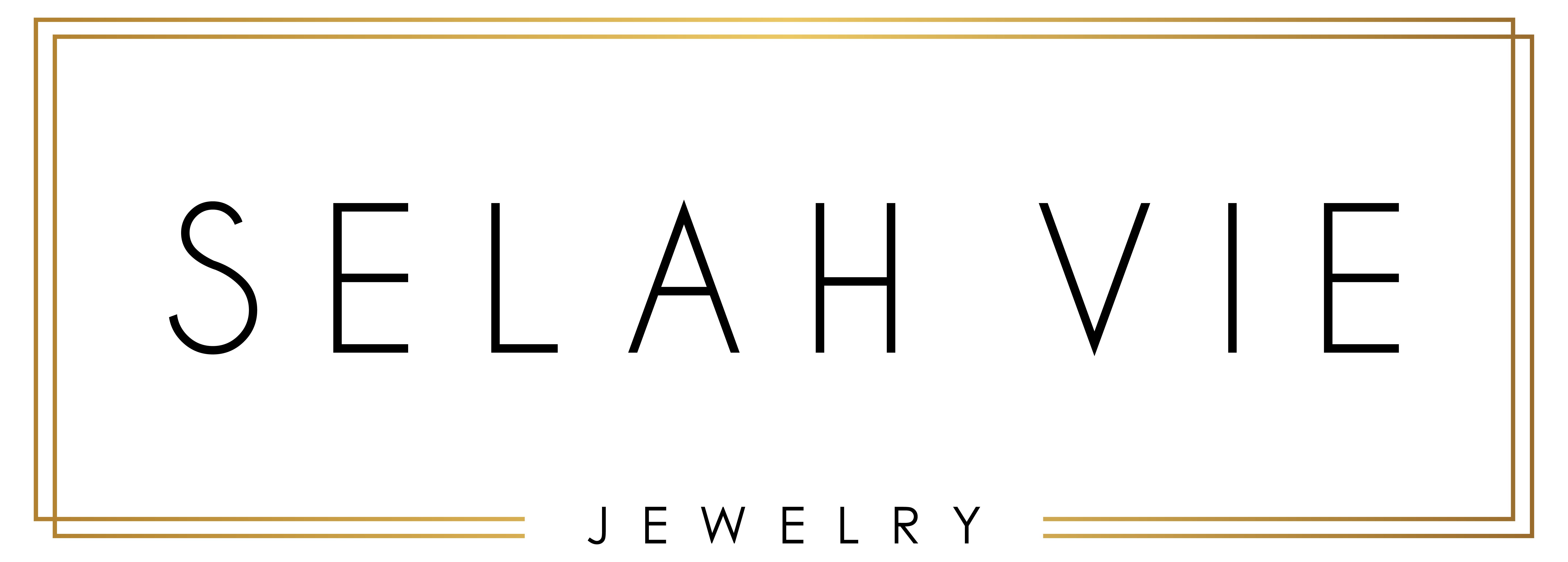 Selah Vie Jewelry