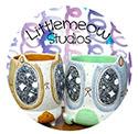 Littlemeow Studios
