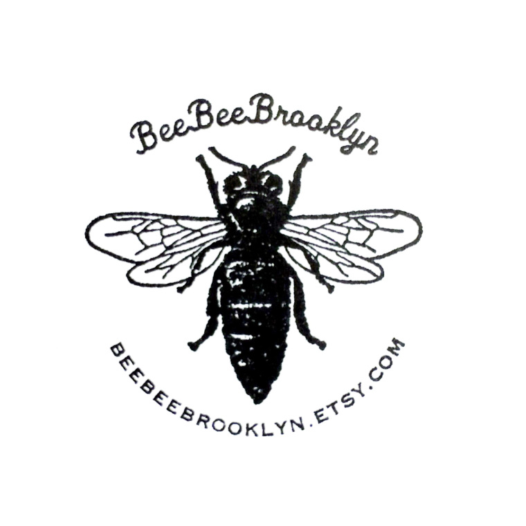 BeeBeeBrooklyn