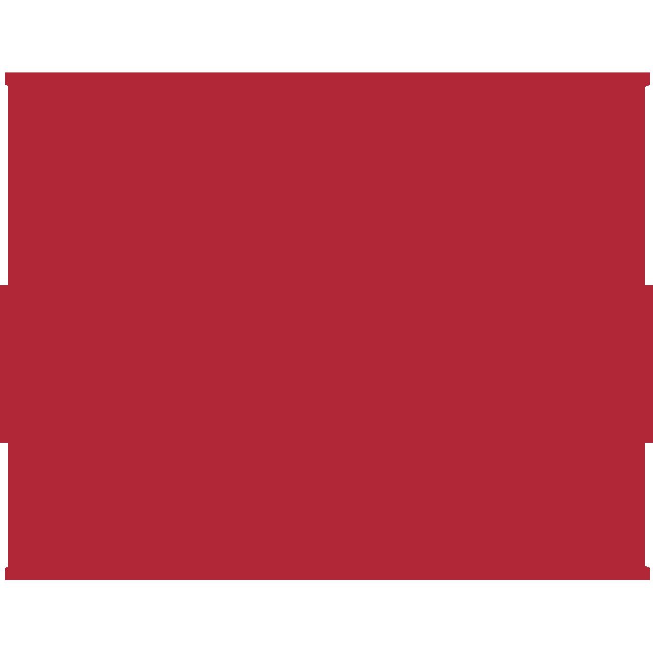 M.Spring Studio