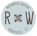 Rockwater Pottery