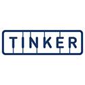 Tinker Company