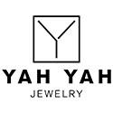 YAH YAH Jewelry