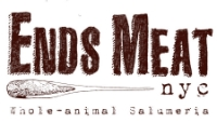 Ends Meat LLC